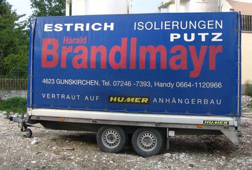 estrich isolierungen brandlmayr gunskirchen